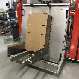BOXING EQUIPMENT (2)