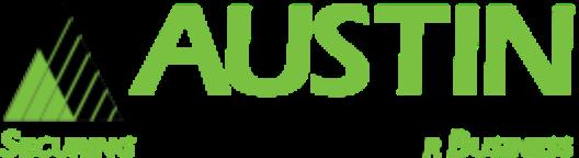 Austin Hardware & Supply, Inc.